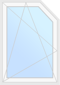 polygon-2